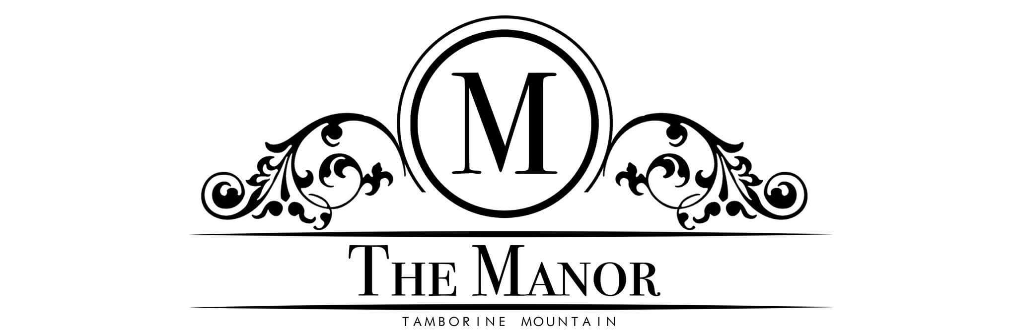 The Mountain Manor